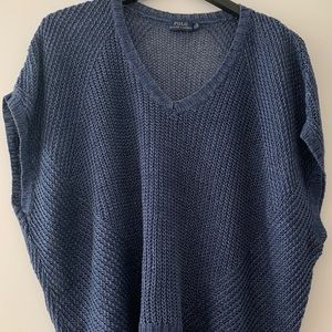 Polo Ralph Lauren knit top